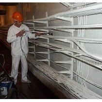 Ochrana proti požiaru elektrických káblov