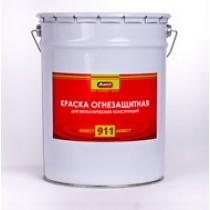 Аквест-911 в/д краска 25кг (цена 1кг)