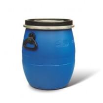 ВУП-2Д в/д краска фасовка: 50 кг (цена 1 кг)