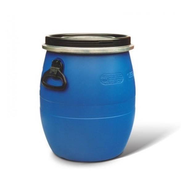 ВУП-3Р краска орган.основа 25кг (цена 1кг)