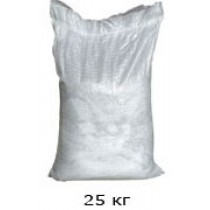 МИГ-09 мешок 25 кг, (цена 1 кг)