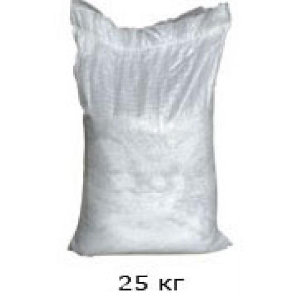 МИГ-09 мешок 25 кг, (цена за мешок 25 кг)