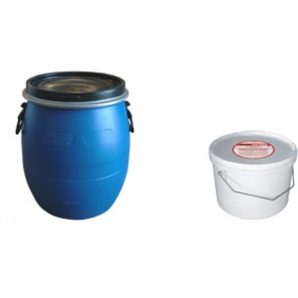ОЗОН-007 фасовка: готовый р-р 48 кг/концентрат 5/16/65кг (цена 1 кг бочка 48 кг)